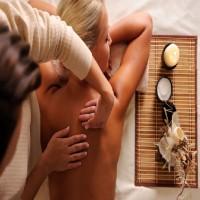 Top Los Angeles Chiropractor| CRM Wellness Center