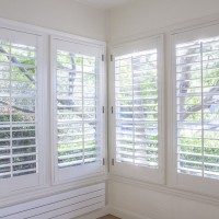 North Dallas Shutters & Blinds