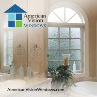American Vision Windows - Fresno Window and Door Replacement Company