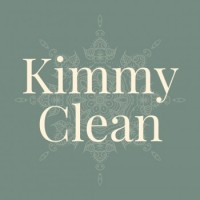 Kimmy Clean Tallahassee