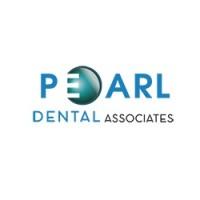 Pearl Dental Associates NH
