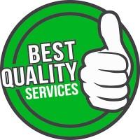 Local Citations Services