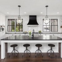 Vision Home Remodeling Inc.