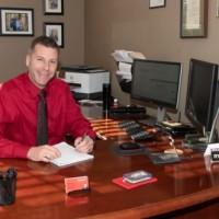 Ryan California - State Farm Insurance Agent
