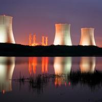 Schaper Energy Consulting LLC