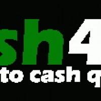 Fast Cash 4 My Car