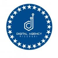 Digital Agency Missouri