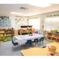 Whiz Kidz Preschool - Mesa
