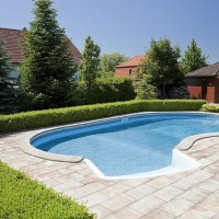 Port St Lucie Pool Builders Co