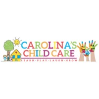 Carolinas Child Care