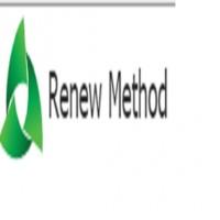 Renew Method