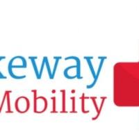 Lakeway Mobility