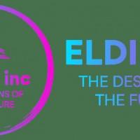 Eldik Design Inc