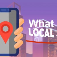 Best SEO services agency for local companies by Fresh USA