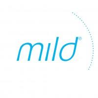 Mild Procedure Miami