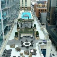 Real Estate Photographer Cincinnati Ohio