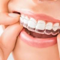 Generations Family Dentistry