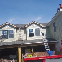 Expert Roofing of Westchester