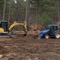 Northern Lakes Contracting Services LLC
