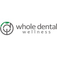Whole Dental Wellness Birmingham
