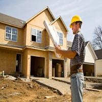 Superior Concrete & Supply Inc.
