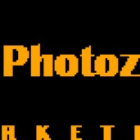 Photozland - Digital Marketing Agency