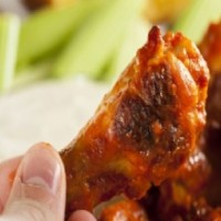 Bambino's Pizza and Wings
