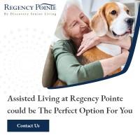 Regency Pointe
