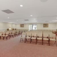 Bruzdzinski Funeral Home, P.A.