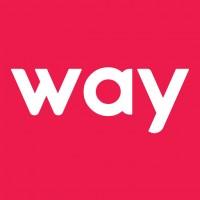 Way Dot Com