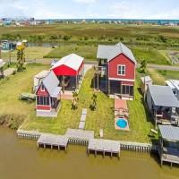Gulf Coast Star Realty