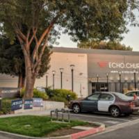 Echo.Church - North San Jose Campus