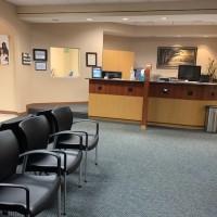 Family Orthodontics - Duluth