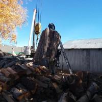 WILSON TREE WORKS