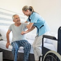 Inglenook Senior Care