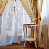Professional Curtain Cleaning Hobart