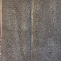 Iowa City Concrete Contractors