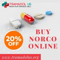Buy Methadone Online Overnight with No Prescription – Tramadolus.org