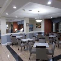 SureStay Plus Hotel by Best Western St Marys Cumberland