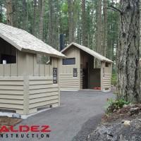 Valdez Construction Inc