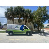 Rescue Clean 911 Water Damage, Mold Remediation, Biohazard Cleanup West Palm Beach