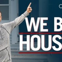 Connect Home Buyers