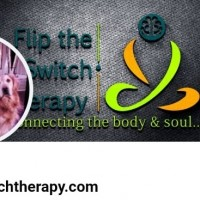 Flip The Switch Therapy