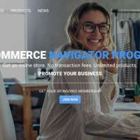 United States Business Association of E-Commerce