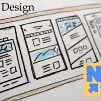 NowSoft Solutions, LLC