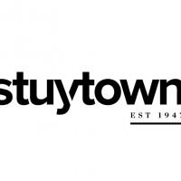 Beam Living - Stuytown