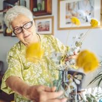 Holiday Retirement Skilled Nursing