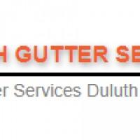 Duluth Gutter Service