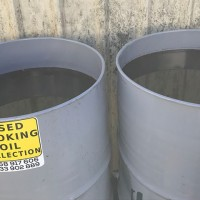 Oil Recycling Near Me DC Maryland Virginia | Cooking Oil Removal DC MD VA