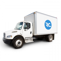 Reliable Couriers